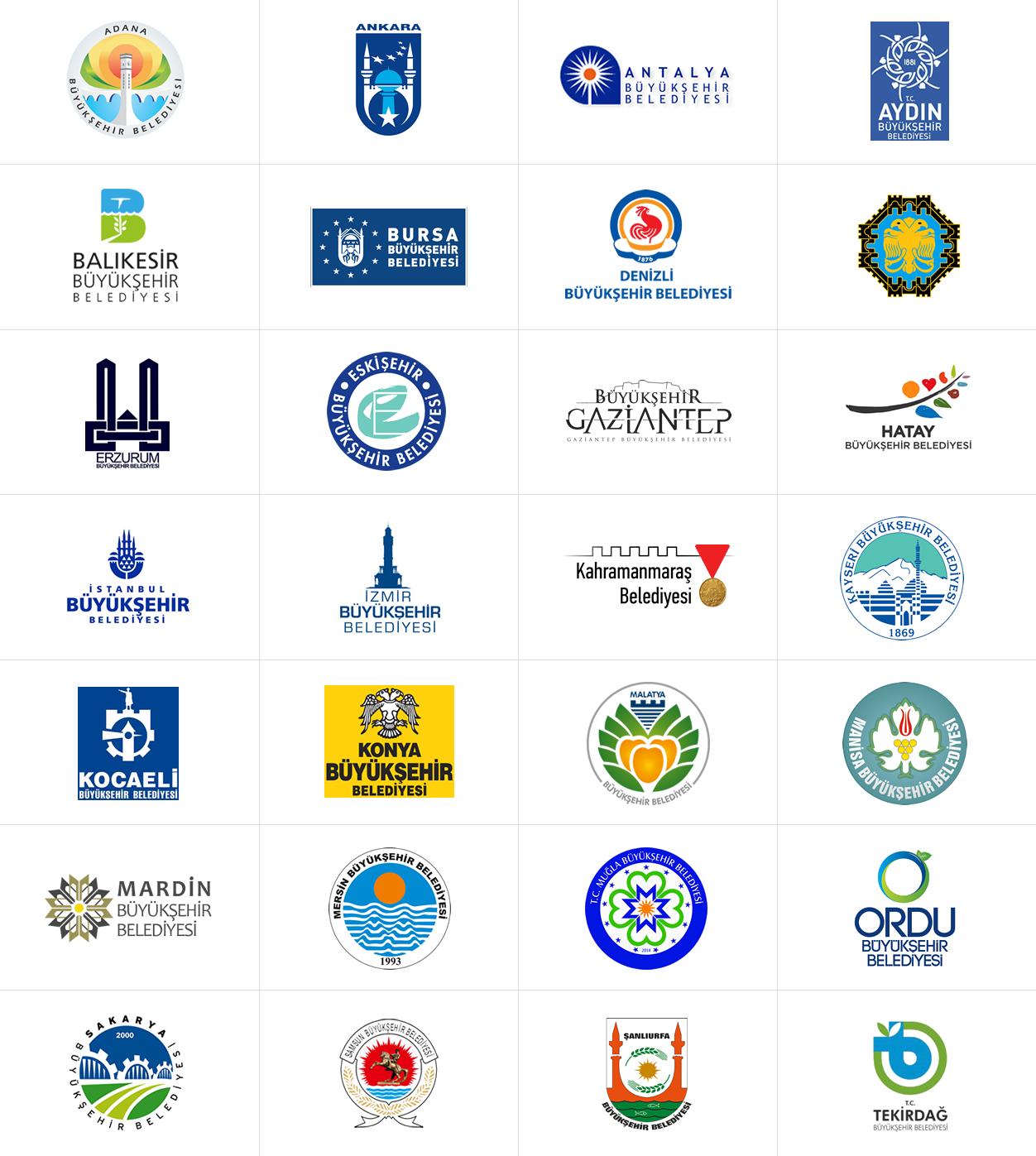 belediye_logolari