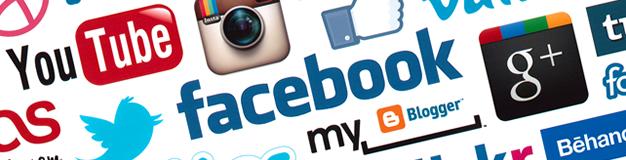 Etkili bir sosyal medya pazarlama stratejisi oluşturmak?
