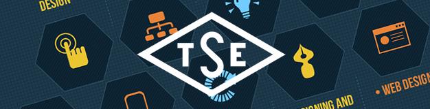 TSE standartlarında kullanıcı arayüzü